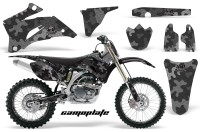 Yamaha-YZ-250F-450F-0234-09-InstallWebJPG-Camoplate-Black-NPs