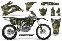 Yamaha-YZ-250F-450F-0234-09-InstallWebJPG-Camoplate-Green-Grey-Tan-NPs