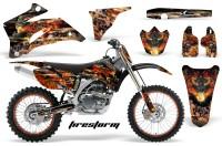 Yamaha-YZ-250F-450F-0234-09-InstallWebJPG-Firestorm-Black-NPs