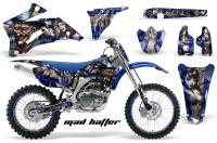 Yamaha-YZ-250F-450F-0234-09-InstallWebJPG-Mad-Hatter-Blue-SILVERSTRIPE-NPs