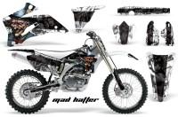 Yamaha-YZ-250F-450F-0234-09-InstallWebJPG-Mad-Hatter-White-BLACKSTRIPE-NPs