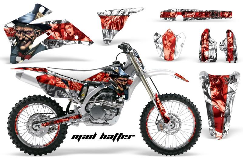 Yamaha-YZ-250F-450F-0234-09-InstallWebJPG-Mad-Hatter-White-REDSTRIPE.-NPsjpg