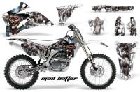 Yamaha-YZ-250F-450F-0234-09-InstallWebJPG-Mad-Hatter-White-SILVERSTRIPE-NPs