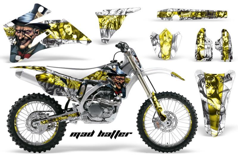 Yamaha-YZ-250F-450F-0234-09-InstallWebJPG-Mad-Hatter-White-YELLOWSTRIPE-NPs