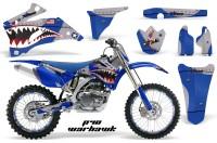 Yamaha-YZ-250F-450F-0234-09-InstallWebJPG-P40-Warhawk-Blue-NPs