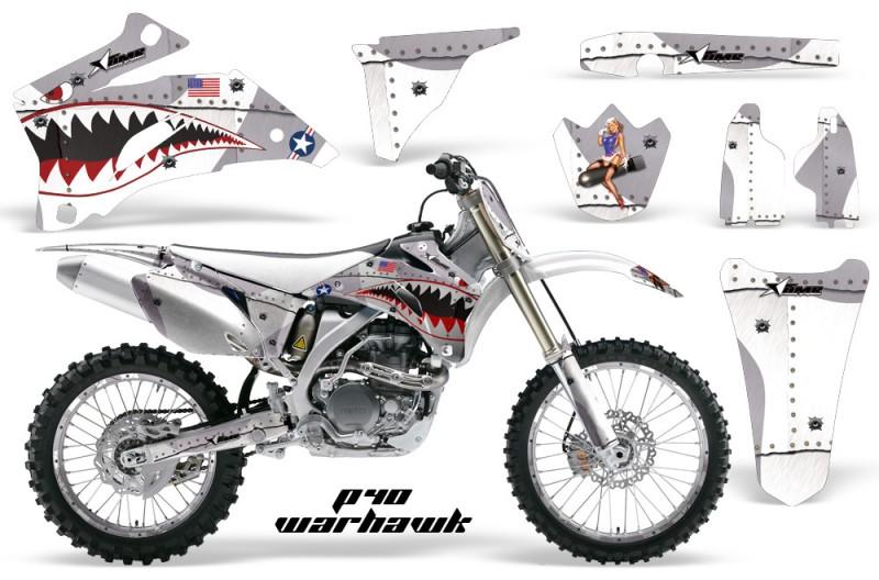 Yamaha-YZ-250F-450F-0234-09-InstallWebJPG-P40-Warhawk-White-SILVERBG-NPs