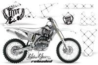 Yamaha-YZ-250F-450F-0234-09-InstallWebJPG-Reloaded-Black-WHITEBG-NPs