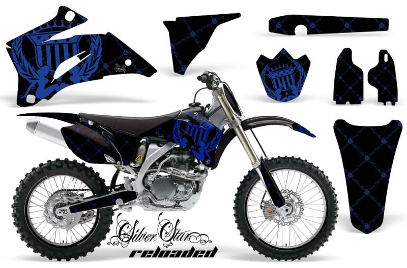 Yamaha-YZ-250F-450F-0234-09-InstallWebJPG-Reloaded-Blue-BLACKBG-NPs