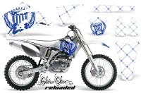 Yamaha-YZ-250F-450F-0234-09-InstallWebJPG-Reloaded-Blue-WHITEBG-NPs