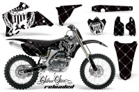Yamaha-YZ-250F-450F-0234-09-InstallWebJPG-Reloaded-White-BLACKBG-NPs