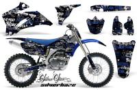 Yamaha-YZ-250F-450F-0234-09-InstallWebJPG-Silverhaze-Blue-BLACKBG-NPs
