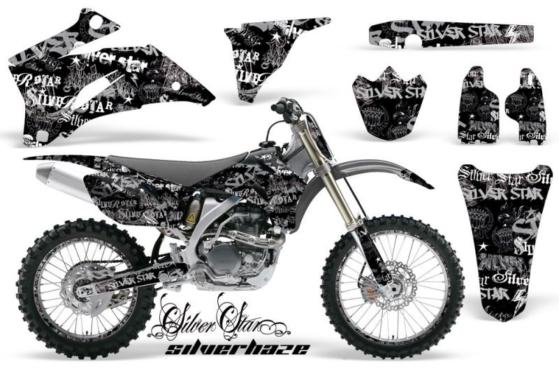 Yamaha-YZ-250F-450F-0234-09-InstallWebJPG-Silverhaze-Silver-BLACKBG-NPs