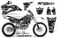 Yamaha-YZ-250F-450F-0234-09-InstallWebJPG-Silverhaze-White-BLACKBG-NPs