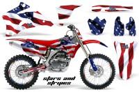 Yamaha-YZ-250F-450F-0234-09-InstallWebJPG-Stars-And-Stripes-NPs