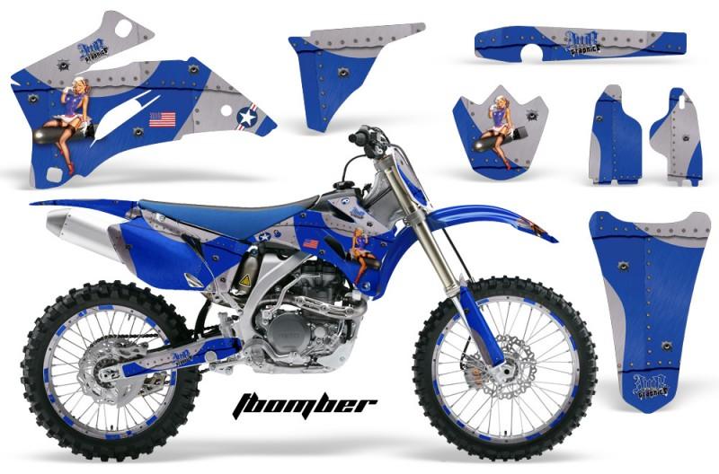Yamaha-YZ-250F-450F-0234-09-InstallWebJPG-TBomber-Blue-NPs
