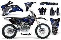 Yamaha-YZ-250F-450F-0234-09-InstallWebJPG-Toxicity-Blue-BLACKBG-NPs
