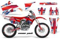 Yamaha-YZ-250F-450F-0234-09-InstallWebJPG-Union-Jack-NPs