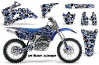 Yamaha-YZ-250F-450F-0234-09-InstallWebJPG-Urban-Camo-Blue-NPs