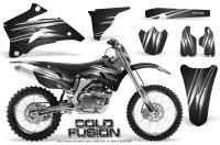 Yamaha-YZ-250F-450F-06-09-Graphics-Kit-Cold-Fusion-Black-NP-Rims