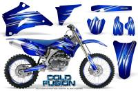Yamaha-YZ-250F-450F-06-09-Graphics-Kit-Cold-Fusion-Blue-NP-Rims