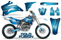 Yamaha-YZ-250F-450F-06-09-Graphics-Kit-Cold-Fusion-BlueIce-NP-Rims