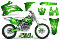 Yamaha-YZ-250F-450F-06-09-Graphics-Kit-Cold-Fusion-Green-NP-Rims