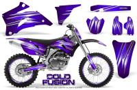 Yamaha-YZ-250F-450F-06-09-Graphics-Kit-Cold-Fusion-Purple-NP-Rims