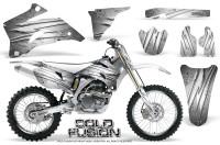 Yamaha-YZ-250F-450F-06-09-Graphics-Kit-Cold-Fusion-White-NP-Rims