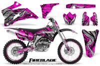 Yamaha-YZ-250F-450F-06-09-Graphics-Kit-Fireblade-Pink-NP-Rims