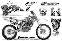 Yamaha-YZ-250F-450F-06-09-Graphics-Kit-Fireblade-White-NP-Rims