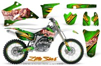 Yamaha-YZ-250F-450F-06-09-Little-Sins-Green-NP-Rims