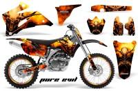 Yamaha-YZ-250F-450F-06-09-Pure-Evil-BB-NP-Rims