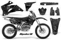 Yamaha-YZ-250F-450F-06-09-SpiderX-Silver-NP-Rims
