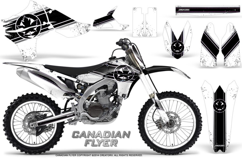 List of Synonyms and Antonyms of the Word: 2003 yzf 450 white