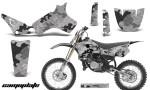 Yamaha YZ80 AMR Graphics CP S NPs 150x90 - Yamaha YZ80 1993-2001 Graphics