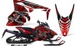 Yamaha Viper SR/SRT Graphics