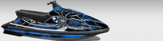 creatorx jetski graphics 320x82 - Product Categories