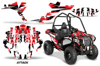 Polaris-ACE-Sportsman-Graphic-Kit-Wrap-Attack-R