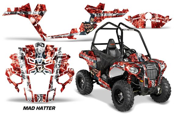 Polaris-ACE-Sportsman-Graphic-Kit-Wrap-Mad_Hatter-WR