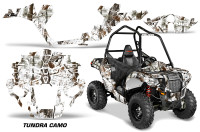 Polaris-ACE-Sportsman-Graphic-Kit-Wrap-Tundra-Snow-Camo