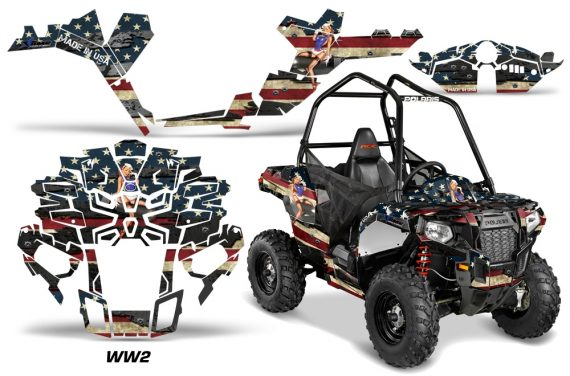 Polaris-ACE-Sportsman-Graphic-Kit-Wrap-WW2