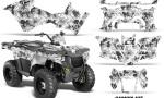 Polaris Sportsman ATV 570 14 15 Graphic Kit Decal Camoplate W 1420 151122 1210 150x90 - Polaris Sportsman 325ETX 450 570 2014-2017 Graphics