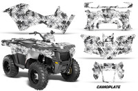 Polaris-Sportsman-ATV-570-14-15-Graphic-Kit_Decal-Camoplate-W-1420-151122-1210