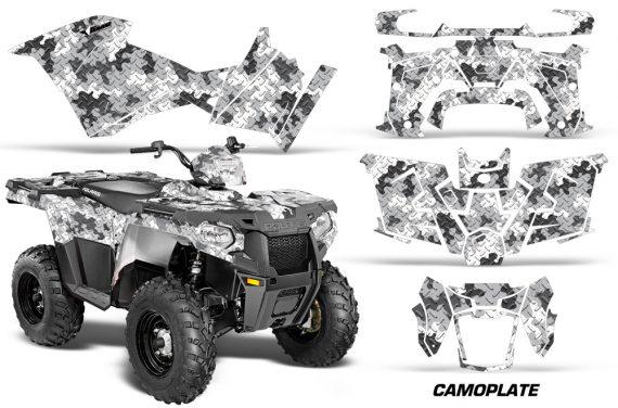 Polaris Sportsman ATV 570 14 15 Graphic Kit Decal Camoplate W 1420 151122 1210 570x376 - Polaris Sportsman 325ETX 450 570 2014-2017 Graphics