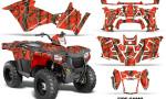 Polaris Sportsman ATV 570 14 15 Graphic Kit Decal Firecamo 1420 151142 1010 150x90 - Polaris Sportsman 325ETX 450 570 2014-2017 Graphics
