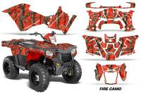 Polaris-Sportsman-ATV-570-14-15-Graphic-Kit_Decal-Firecamo-1420-151142-1010