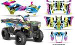 Polaris Sportsman ATV 570 14 15 Graphic Kit Decal Flashback 1420 151153 1010 150x90 - Polaris Sportsman 325ETX 450 570 2014-2017 Graphics