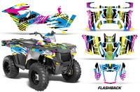 Polaris-Sportsman-ATV-570-14-15-Graphic-Kit_Decal-Flashback-1420-151153-1010