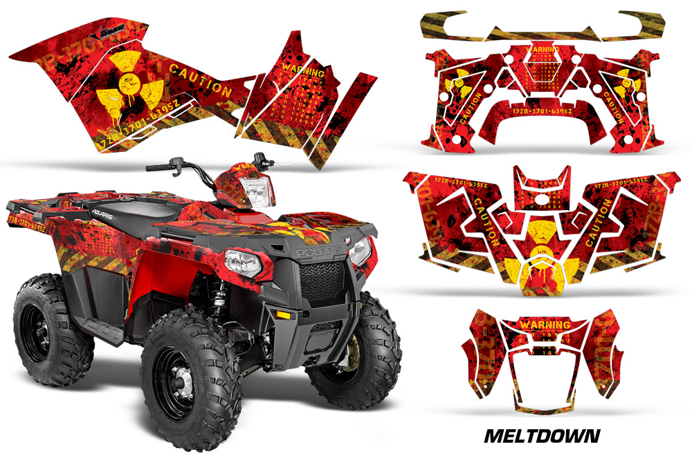 Be the first to review polaris sportsman 325etx 450 570 2014 2017 graphics cancel reply