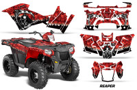 Polaris-Sportsman-ATV-570-14-15-Graphic-Kit_Decal-Reaper-R-1420-151103-1013